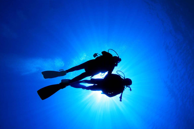 diving-sites.jpg